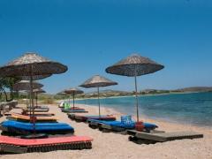 bozcaada-plaj